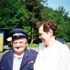 BUK-1998-06-13 Hasici 110 let D3 234 Berrgman_Eli