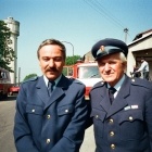 BUK-1998-06-13 Hasici 110 let D3 234 Prskavec Pepa a otec