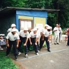 BUK-1998-06-13 Hasici 110 let D3 234 juniori_ Slavik_ Judl_ Zikmund Joska