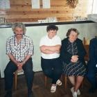 BUK-1998-06 Hasici 110 let D3 235 Eli_ Fidler_ X_ X_ Smid