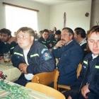 BUK-1998-06 Hasici 110 let D3 235 Hradistsky R._ Kima_ Kuntos_ Hasala_ Prskavec_ Snajdr Pavel