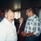 BUK-1998-06 Hasici 110 let D3 235 Janousek Fr._ Prskavcova