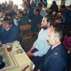 BUK-1998-06 Hasici 110 let D3 235 Kortys_ Prskavec Petr a Petr