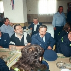 BUK-1998-06 Hasici 110 let D3 235 Parik_ Sverma_ Prskavec_ Zikmund_ Prskavec_ Kuntos_ Kima