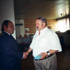 BUK-1998-06 Hasici 110 let D3 235 X_ Janousek Franta
