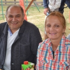 2018-08-25 BUK nohejbal. turnaj (105) Horacek_ Zemanova