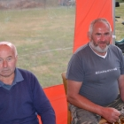 2018-08-25 BUK nohejbal. turnaj (16)