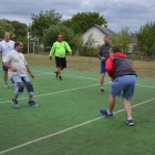 2018-08-25 BUK nohejbal. turnaj (26)